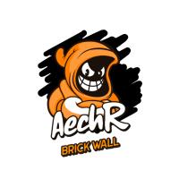 AechR