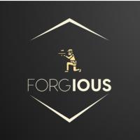 Forgious
