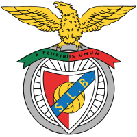 SLBenfica1904