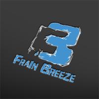 FrainbreezeN1
